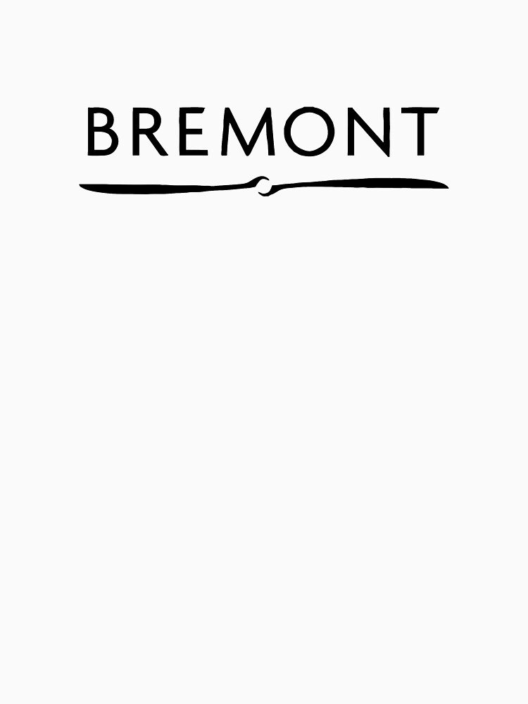 Best Selling - Bremont by fosstongaz