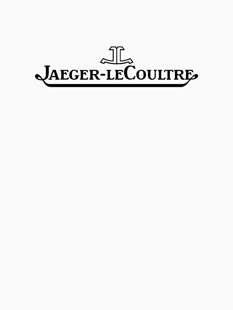 Best Selling - Jaeger Lecoultre by fosstongaz
