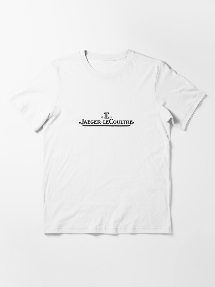 Alternate view of Best Selling - Jaeger Lecoultre Essential T-Shirt