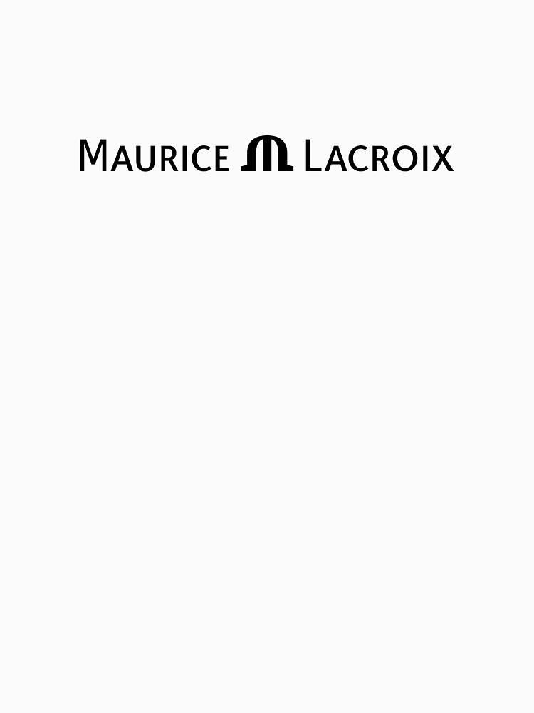 Best Selling - Maurice Lacroix by fosstongaz