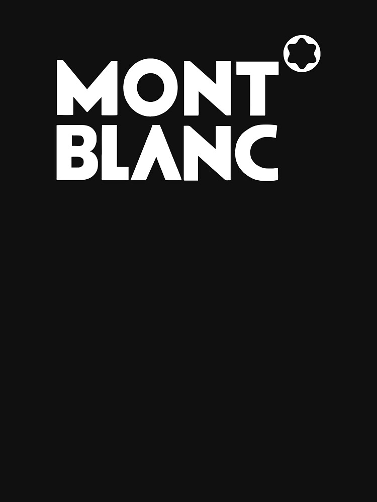 Best Selling - Montblanc by fosstongaz