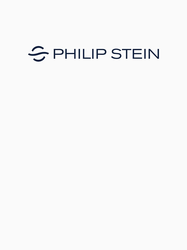 Best Selling - Philip Stein by fosstongaz