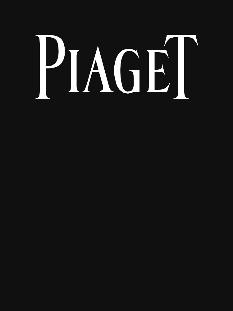 Best Selling - Piaget by fosstongaz