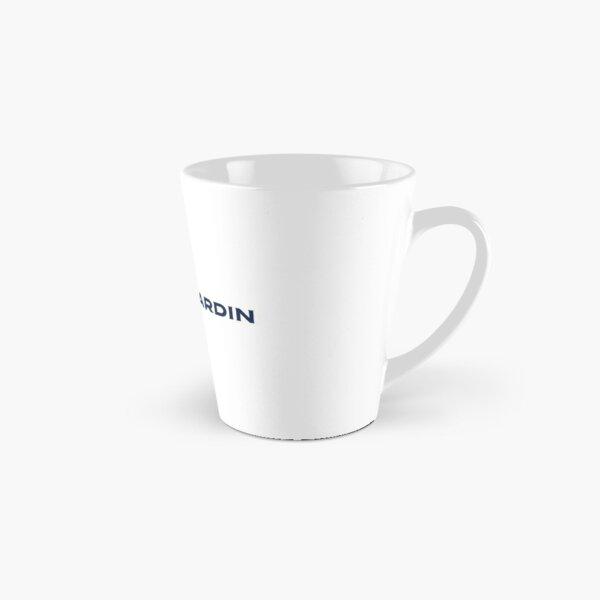 Best Selling - Ulysse Nardin Tall Mug