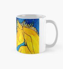 .Equine. Mug