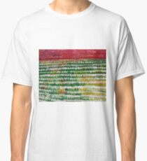 Field of Hope Classic T-Shirt
