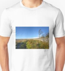 Whernside Tree T-Shirt