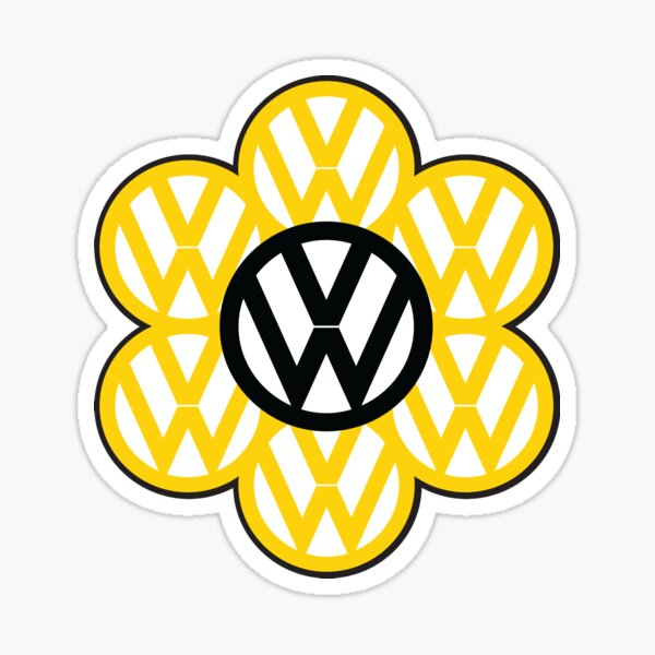 Farfegnugen Stickers Redbubble We have collected for you emblem stickers for car body, vw grille badges, 3d fender and door stickers, etc. redbubble