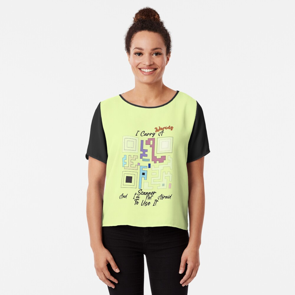 """pluto x baby pluto"" T-shirt by ImalFA | Redbubble"