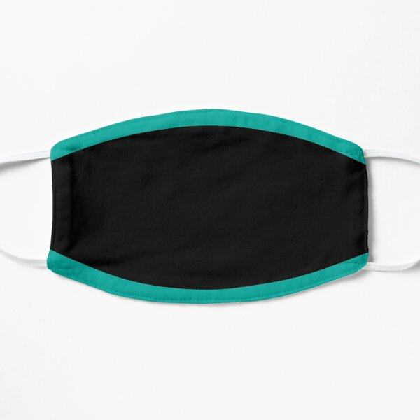 lewis f1 amg Mask