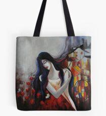 Released Symphonies  Tote Bag