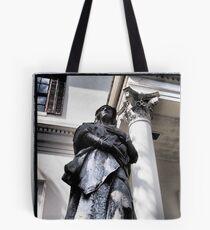 Raphael Tote Bag