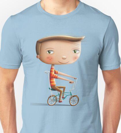 Malvern Star T-Shirt