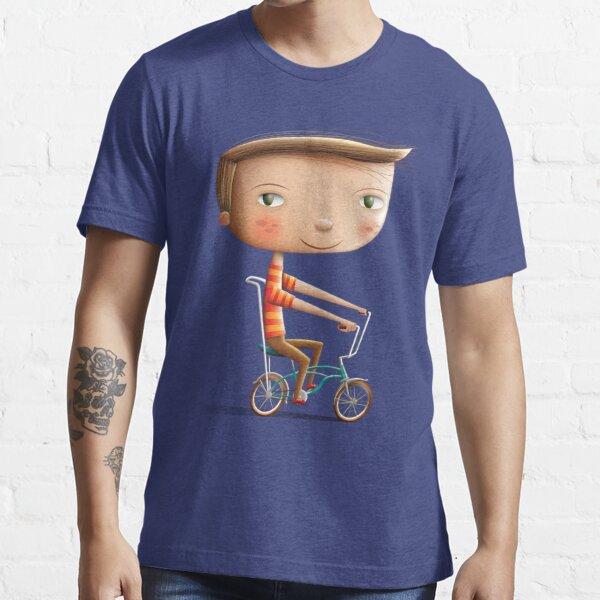 Malvern Star Essential T-Shirt
