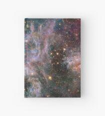 Star formation in the Tarantula Nebula. Hardcover Journal
