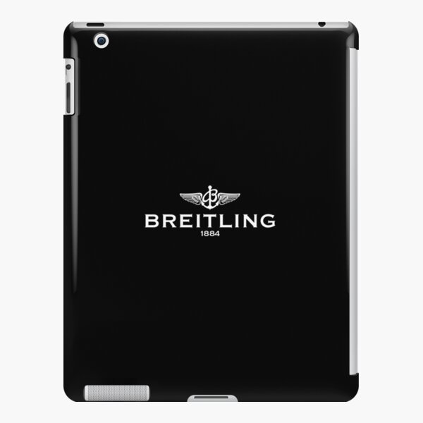 Best Selling - Breitling iPad Snap Case