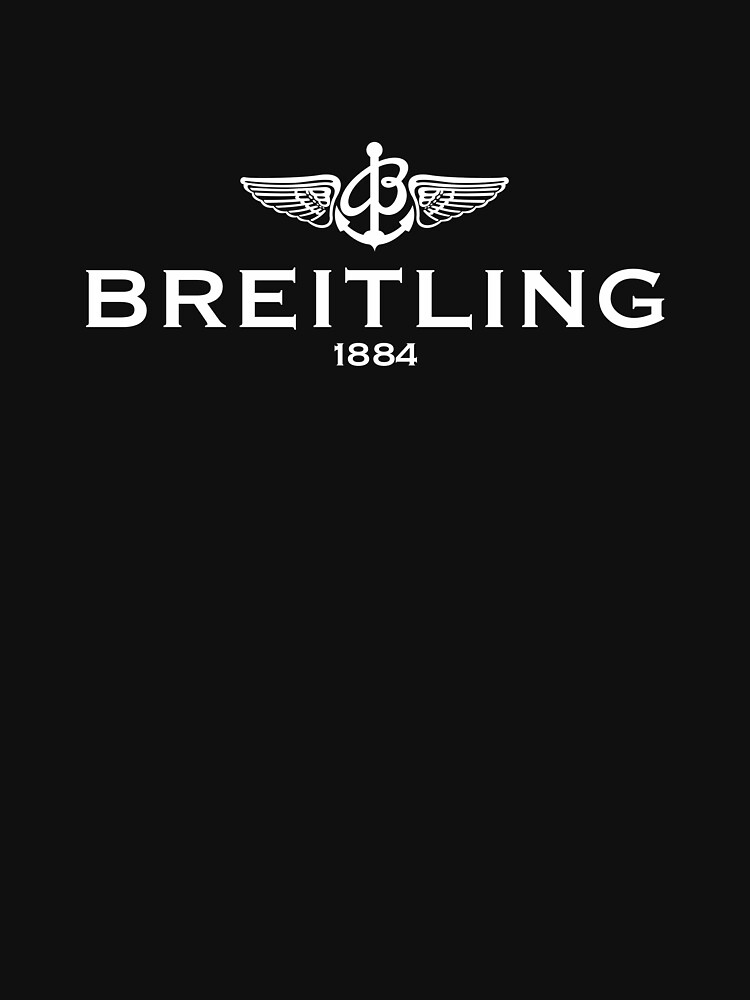 Best Selling - Breitling by batzaviai