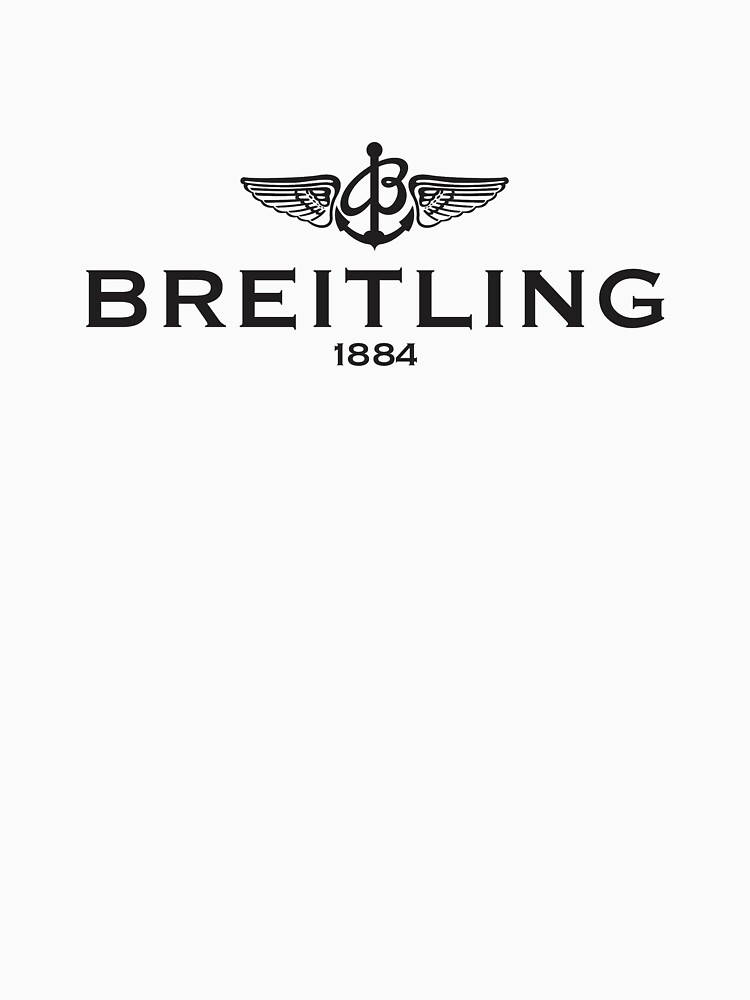 Best Selling - Breitling by batzaviai