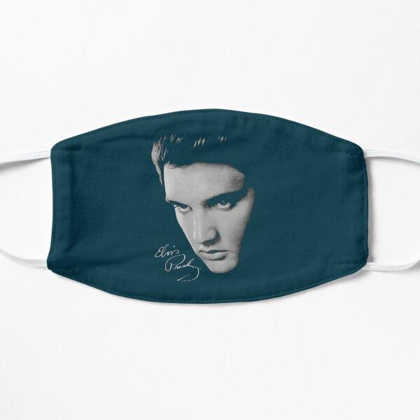 Elvis Presley Signature Heartthrob Music Mask