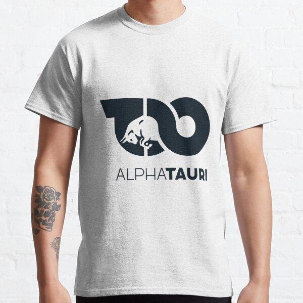 Produits dérivés AlphaTauri T-shirt classique