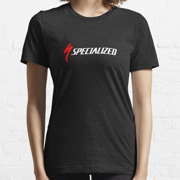 MEJOR PARA COMPRAR - Especializado Camiseta esencial