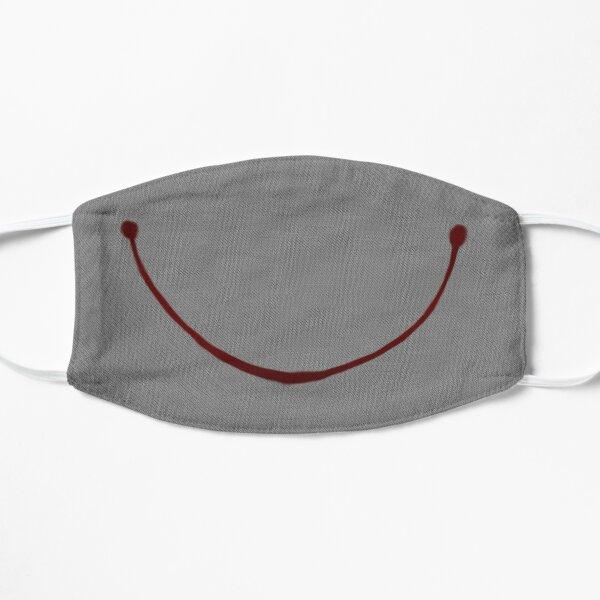 Dollman Flat Mask
