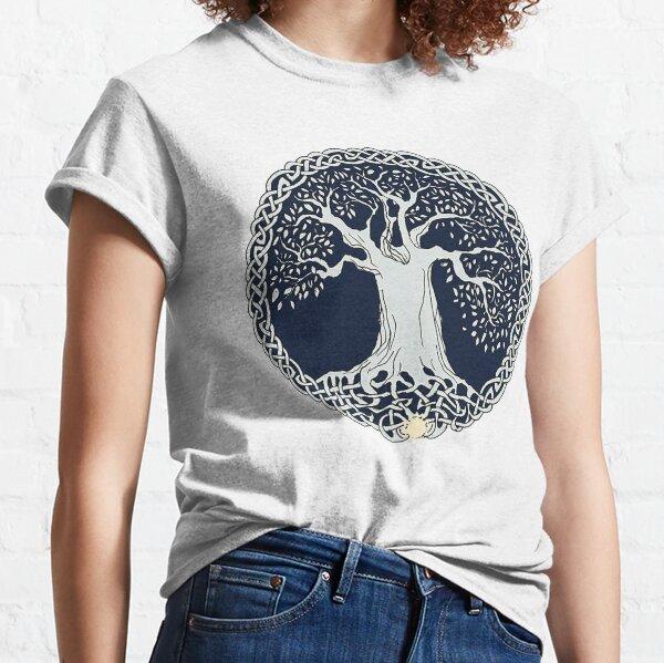 Tree of Life, Inspiring Gift Classic T-Shirt