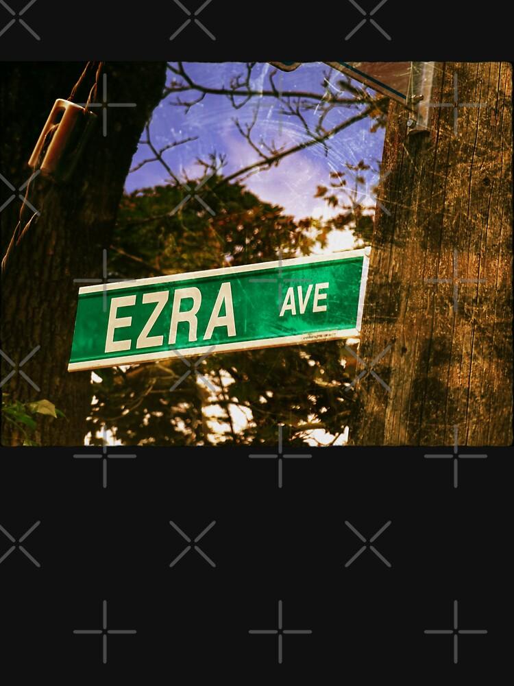 Ezra  by PicsByMi