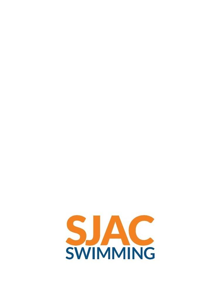 SJAC White by ProShopatNLAC