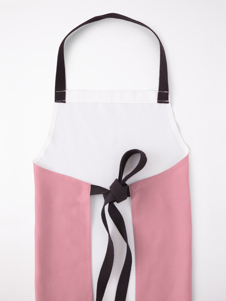 Alternate view of Funny Mother's Day Gift For Her, Funny Mom MILF Apron