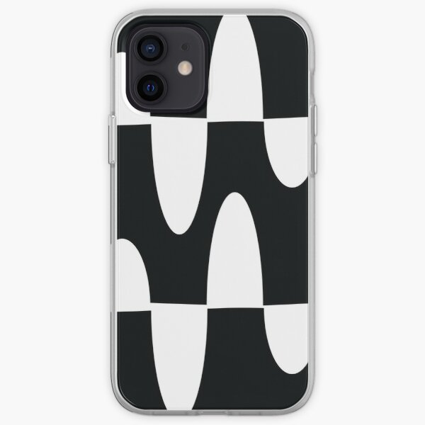 Hump Day iPhone Soft Case