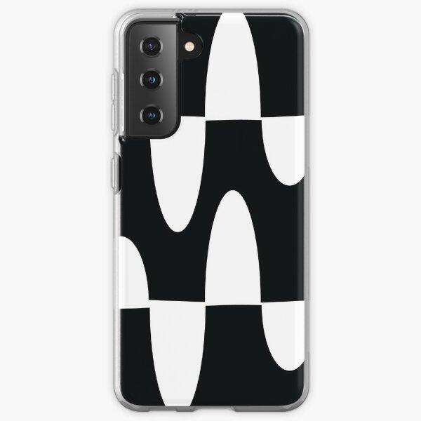 Hump Day Samsung Galaxy Soft Case