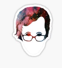 Ben Folds Sticker
