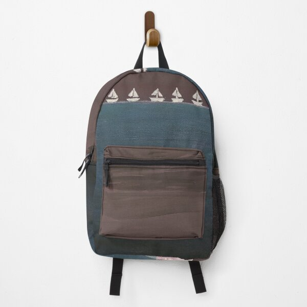 Oizzonte Backpack