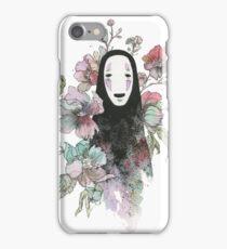 Renewed iPhone Case/Skin