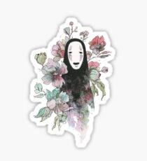 Renewed Sticker