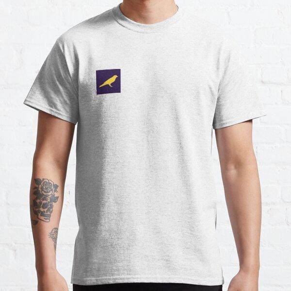 Kusama   KSM Classic T-Shirt
