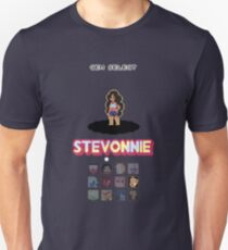 Gem Select - Stevonnie T-Shirt