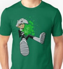 Danny Phantom: Ectoplasm T-Shirt