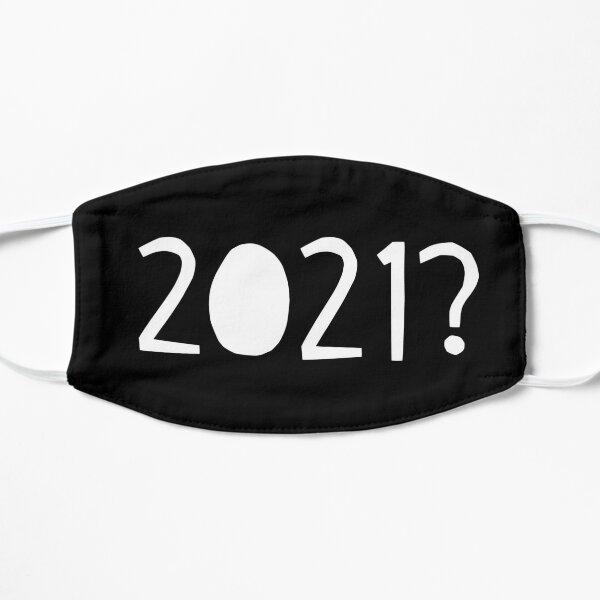 2021? Mask