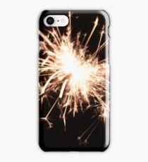 News Years Eve  iPhone Case/Skin