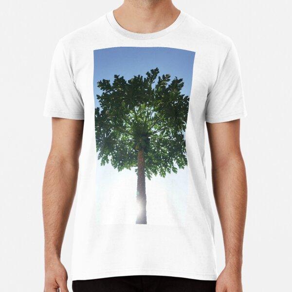 Fruitful Day Premium T-Shirt
