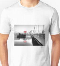 Grain Belt Unisex T-Shirt