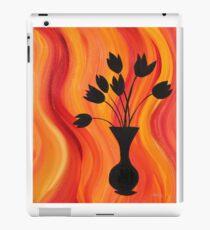 Tulips! iPad Case/Skin