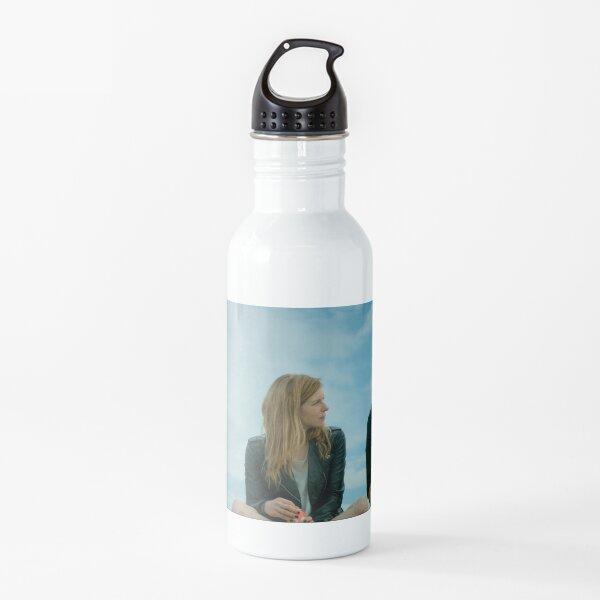 VOLITION - James & Angela Water Bottle