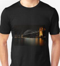 coathanger T-Shirt
