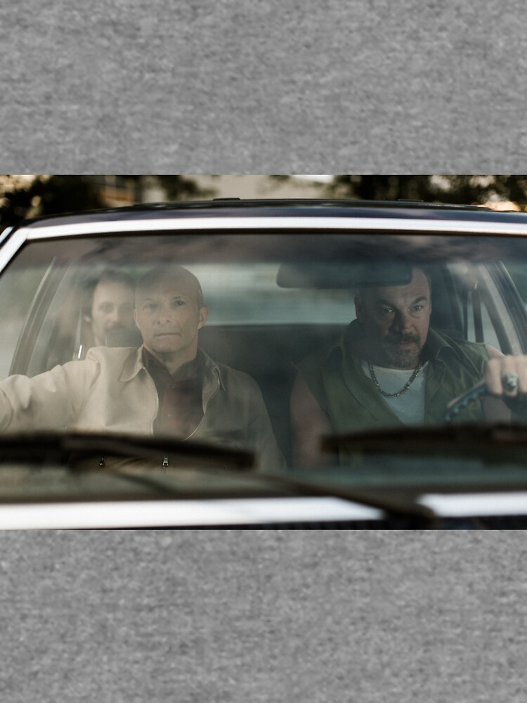 VOLITION - The Boys in the Car by volition