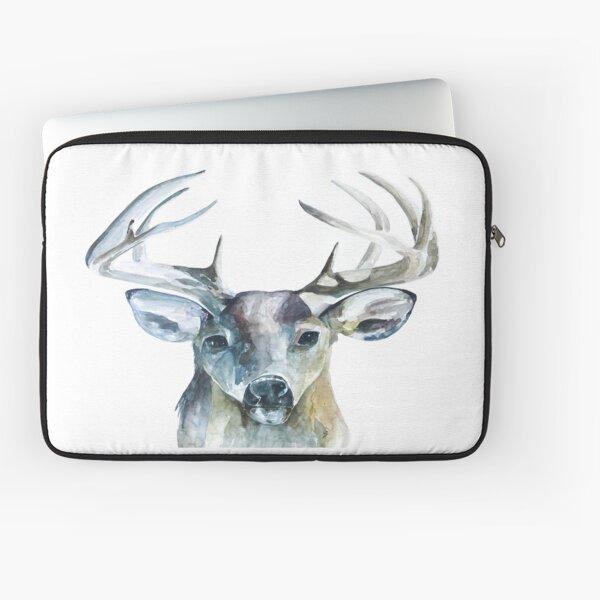 Oh, Deer Laptop Sleeve