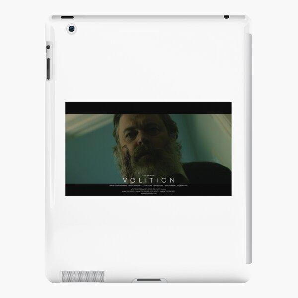 VOLITION - Elliot iPad Snap Case