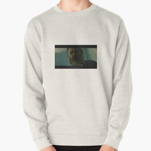 VOLITION - Elliot Pullover Sweatshirt